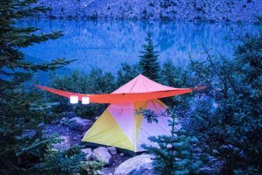 DSC 0524.2.000.min  The Luci Solar Light | Travel Gadget Review
