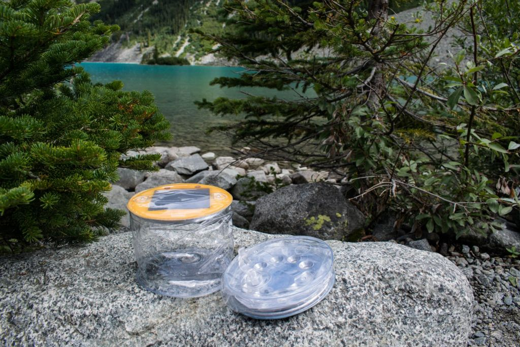 DSC 0705 20 1024x683 The Luci Solar Light | Travel Gadget Review