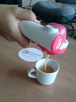 Image3Handpresso 209x280 The Handpresso | Travel Gadget Review