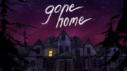 gonehome-0