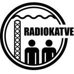 radiokatve-logo