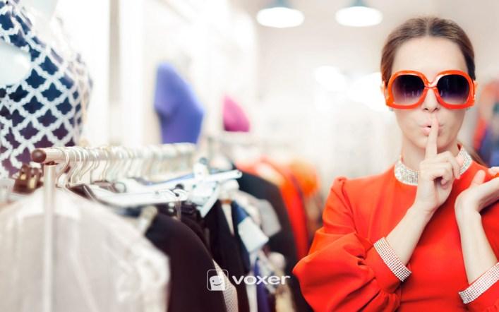 Secret Shoppers Might be Your Retail Secret Weapon
