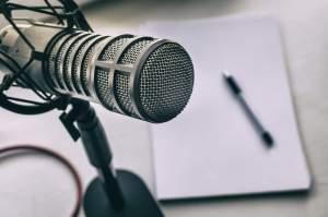 Ingin Punya Podcast Sendiri? Inilah 5 Hal yang Harus Kamu Siapkan