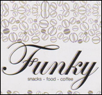 logo-funky