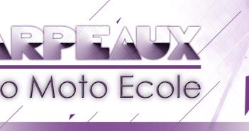 Auto-Moto-Ecole Carpeaux