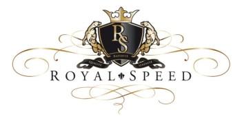 Royal Speed