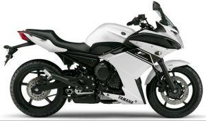 moto lourde2
