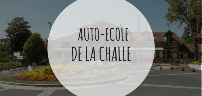permis pas cher à Eragny-Sur-Oise