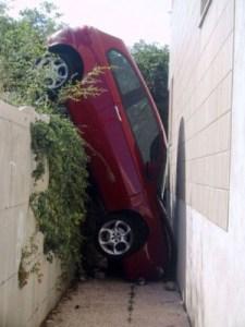 accident_voiture-300x400