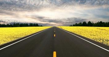 Modernisation de l'épreuve théorique du permis de conduire