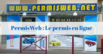PermisWeb