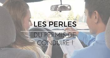 perles-permis