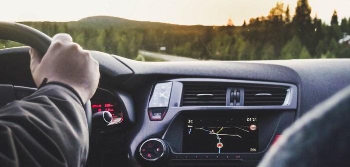 Voiture sportive : comment est assurée la voiture sur circuit ?