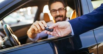 Achat de voiture d'occasion : quel financement choisir ?