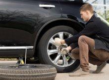 mechanic-changing-a-wheel-dp
