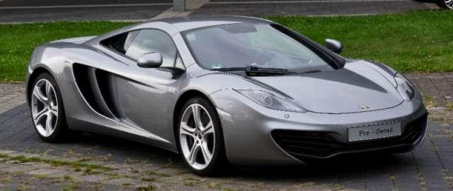 McLaren_MP4-12C