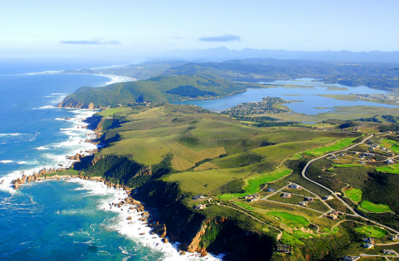 aerial-view-of-knysna-in-garden-route-south-africa-dp