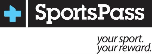 SportsPassLogo_Colour rz