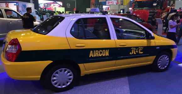 Tata_Indigo_R&E_Taxi_right - taxi_ok