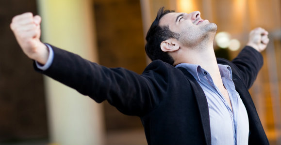 businessman-excited-about-his-future-cropped-dp