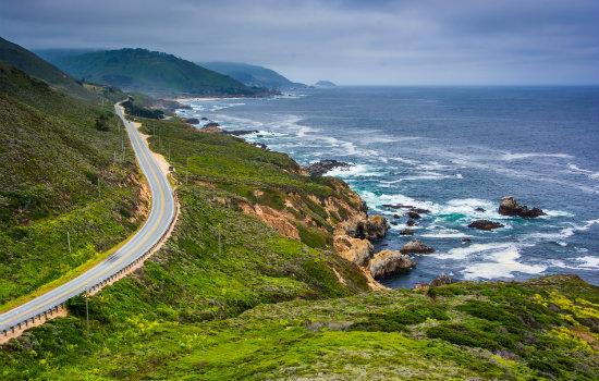 pacific-coast-highway-dp