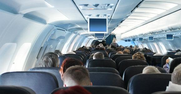 passengers-in-airplane-cabin-interior-dp