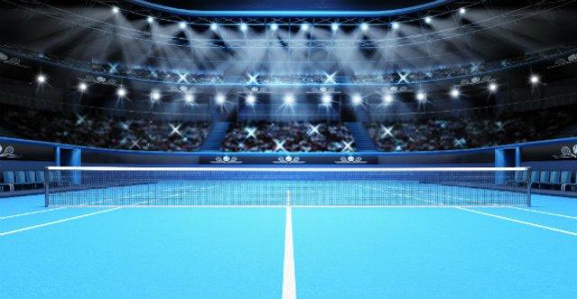 tennis-court-blog-dp