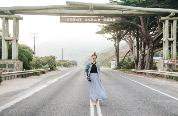 sophie-spencer-exploring-the-great-ocean-road-bp