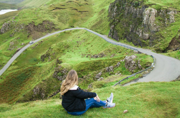 sophie-spencer-scotland-road-trip-bp
