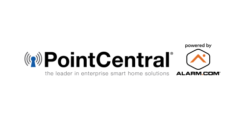 Point Central