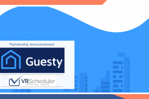 Guesty-VRScheduler-Promo