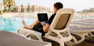 How to Choose Vacation Rental Software