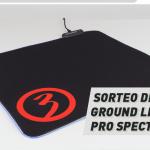 Ground Level Pro Spectra