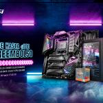 CashBack MSI Marzo 2020