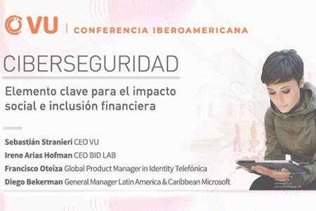 conferencia-iberoamericana-ciberseguridad