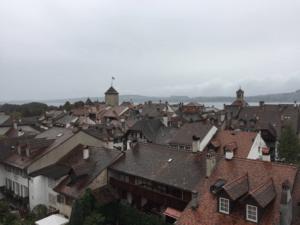 photo_suisse1
