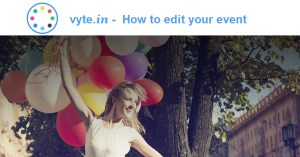 vyte-in-how-to-edit-an-event