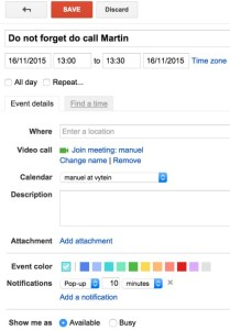 3-show-me-as-available-google-calendar-event-edited
