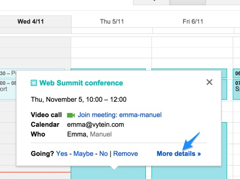 4-show-me-as-available-google-calendar-more-details