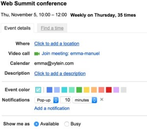 6-show-me-as-available-google-calendar-done