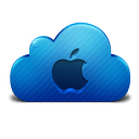 Vyte launches into iCloud Calendar compatibility!
