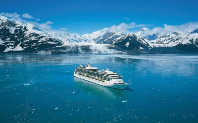 Top Cruise Destinations for First Timers