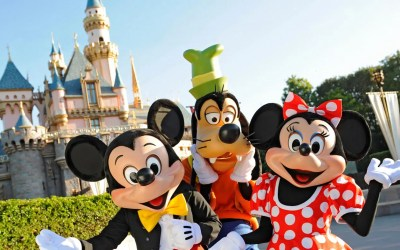 21 Tips to Enjoy Your Disneyland Trip