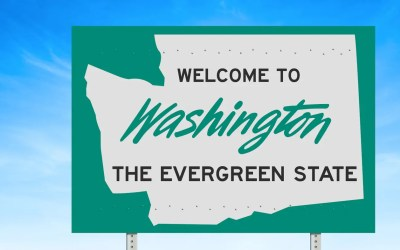 Insurance in Washington State