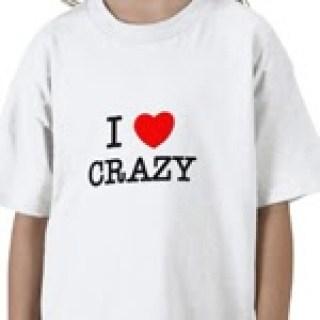 i love crazy tshirt-p235226986306344487yfvx 400