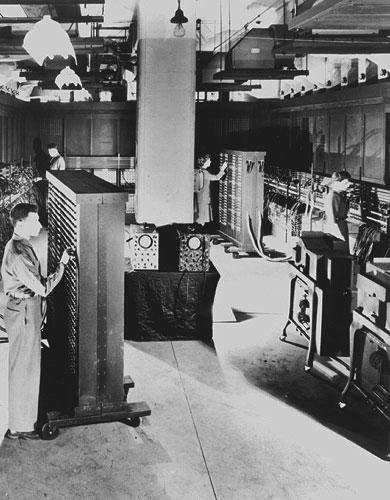ENIAC3