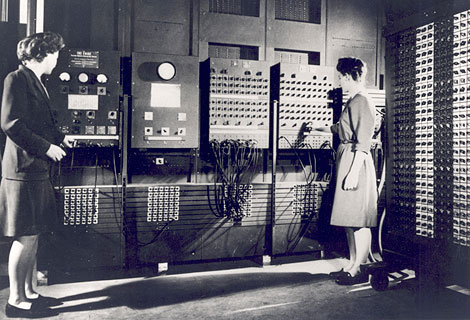ENIAC5