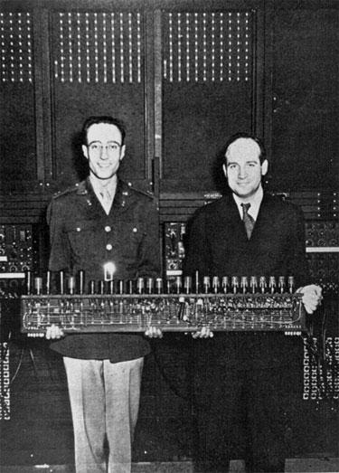 ENIAC6