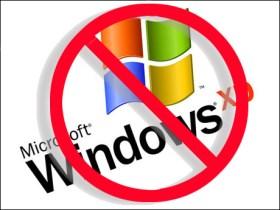 microsoft-windows-xp-stop