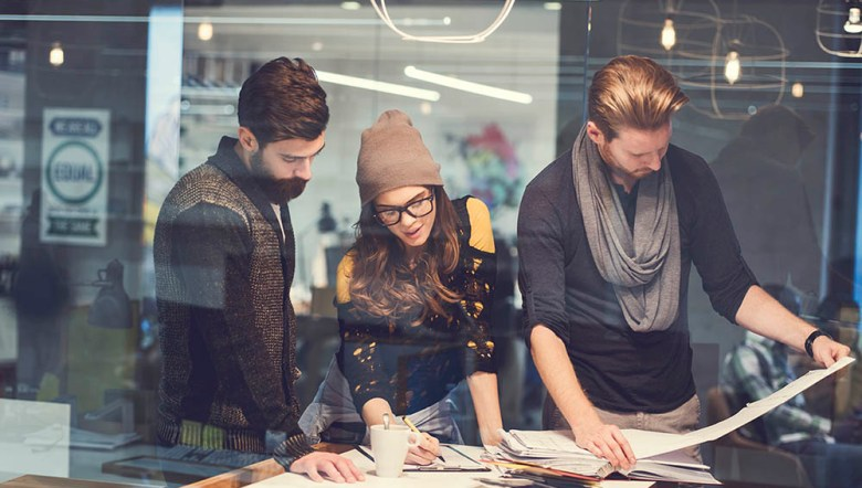 3 rules for creating a successful UX
